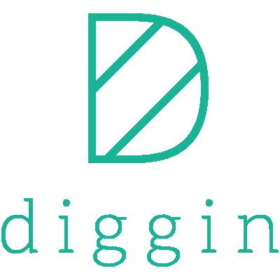 logo-diggin